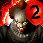 死亡公园2可怕的小丑下载