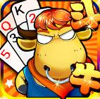 新牛牛游戏下载