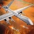 无人机毁灭2021破解版