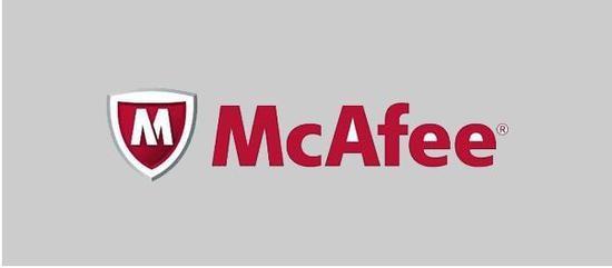 McAfee Stinger最新版下载