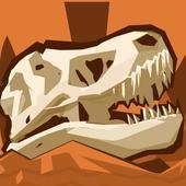 恐龙探索破解版