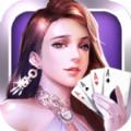 985棋牌游戏下载