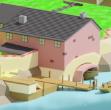 农场模拟破解版