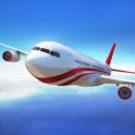 飞行试验模拟器破解版