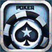 玛莎棋牌扑克官方下载