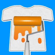 T恤打印破解版