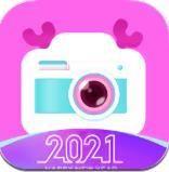 美颜合成相机app安卓官方版