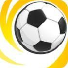 疯狂踢足球无限金币版