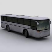巴士停车3D中文版破解版