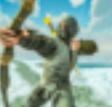 忍者猎人刺客安卓版