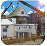 房屋建造公司官方版
