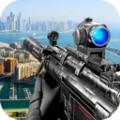 狙击使命战场官方安卓版