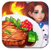莫妮卡厨房手机版