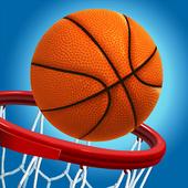 篮球之星内购破解版