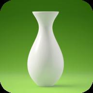 一起做陶器2中文版