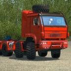 欧洲卡车驾驶2021破解版