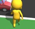 马路竞速3D最新版