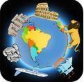 酷玩地球app安卓破解版