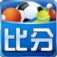 91比分app全球官方版