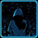 黑客帝国汉化破解版