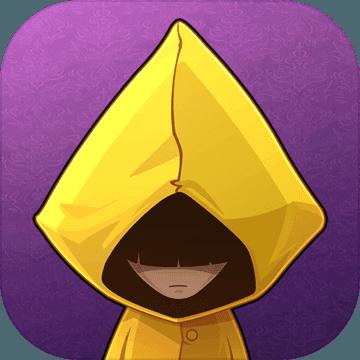 超小梦魇免费版解锁版