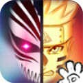 死神vs火影下载游戏
