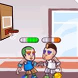 篮球高高手最新版