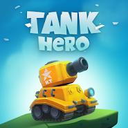 坦克英雄最新破解无敌版