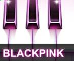 Blackpink破解版