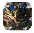 怪物猎人崛起官方版