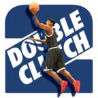 模拟篮球赛中文版
