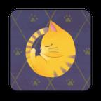 猫咪分类官网版