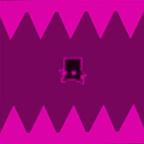 钉子是敌人破解版 v1.01