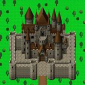 生存RPG3无限钻石版