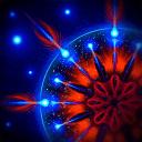细胞生存战手游 v4.2.11