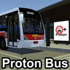 宇通巴士模拟器2020中文版