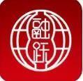 融跃教育app官网版