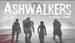 Ashwalkers中文版