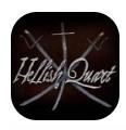 Hellish Quart官方版