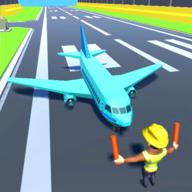 机场管理员破解版
