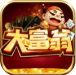 大富翁7388棋牌官方网站