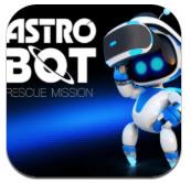 宇宙机器人搜救行动中文版