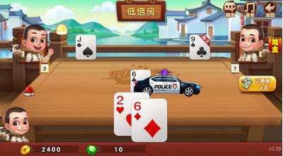 510k棋牌手机版下载官网版