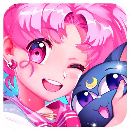 校园美少女游戏苹果版