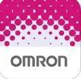 欧姆龙低频app最新官方版