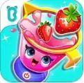 宝宝神奇厨房app手机版