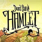 饥荒哈姆雷特破解版