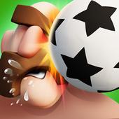 足球大师2021破解版游戏