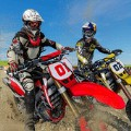 摩托车越野冠军最新版