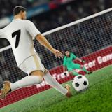 足球巨星2021破解版无限钻石版